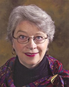 Carol-Fitzpatrick
