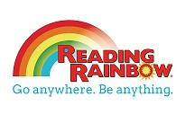 ReadingRainbow websize_logo